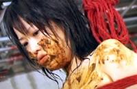 うんこ拷問奴隷2