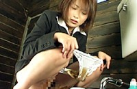 黄金伝説11
