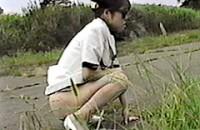 うんちパラダイス2