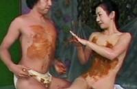 変態的淫行劇2