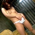 ソルトシャワー 美女のおしっこみせて! VOL.3