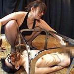 Vamp Freyja BEST SELECTION スカトロ編