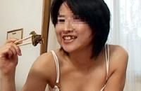 素人排泄日記2