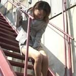 続・平成おもらし物語11