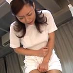 続・平成おもらし物語18