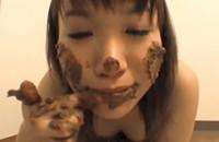 お尻倶楽部 Vol.97 黄金日記 ミムラ佳奈